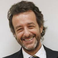 Alberto Filisetti