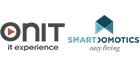 Onit Group + Smart Domotics