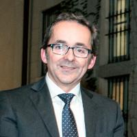 Adriano Azzaretti