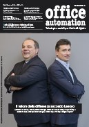 Office Automation marzo 2018