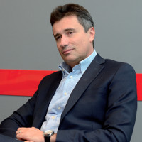 Emanuele Baldi