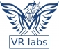 Vega_Research_Laboratories