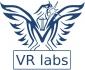 Vega_Research_Laboratories