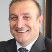Luciano Lucrezia