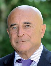 Alfredo Mariotti