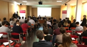 User Meeting di PRO.FILE Italia