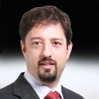 Mauro Papini