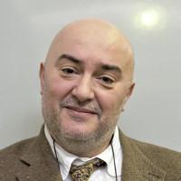 Antonio Ieranò