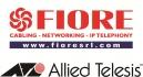 Fiore - Allied Telesis