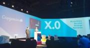 Capgemini X.0: Xtraordinary Xecutive Xchange Xperience