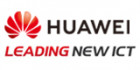 Huawei - Leading New ICT