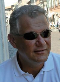 Fabio Massimo Marchetti