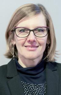 Roberta Marchini