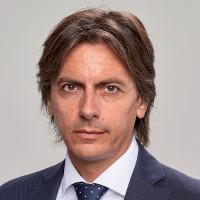 Denis Cassinerio