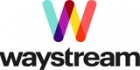 WayStream