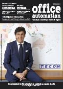 Office Automation aprile 2018