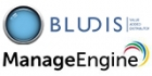 BLUDIS + MANAGE ENGINE