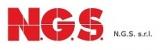 ngs-logo-dc
