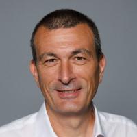 Alberto De Gradi