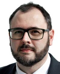Marco Foracchia
