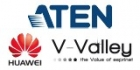 ATEN_HUAWEI_V-VALLEY