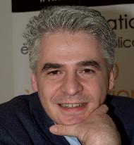 Ruggero Fortis