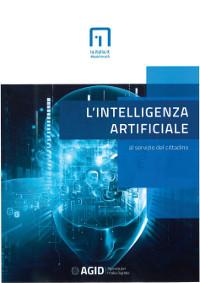 'L'intelligenza artificiale al servizio del cittadino