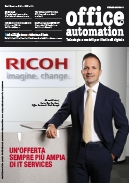 Office Automation giugno 2018