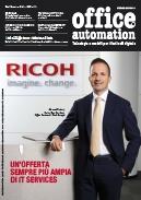 Office Automation giugno 2018