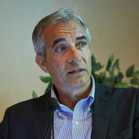 Roberto Lazzaroni