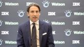 IBM - Intervista a Stefano Rebattoni, GM Global Technology Services