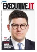 Executive.IT maggio-giugno 2018