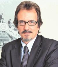 Fabio Degli Esposti