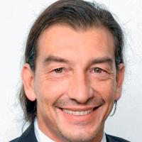 Stefano Marini
