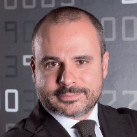 Emiliano Massa