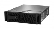 Lenovo-ThinkSystem-DM-Series-DM7000F