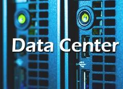 Speciale Data Center
