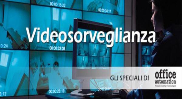 Speciale Videosorveglianza