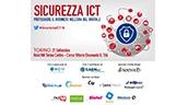 SICUREZZA ICT 2018, Torino 27 Settembre 2018