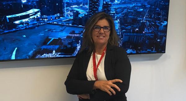 Raffaella Montani