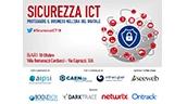 SICUREZZA ICT 2018, Bari 10 Ottobre 2018