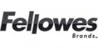 Fellowes Leonardi