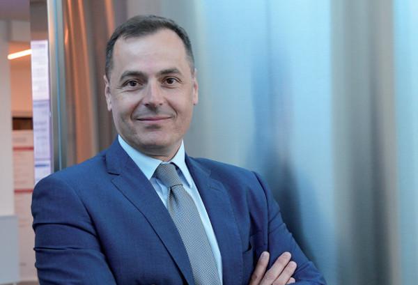 Alessandro Trebbi