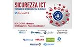 SICUREZZA ICT 2018, Bologna 6 Novembre 2018
