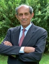 Domenico Appendino