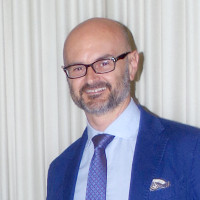 Emilio Palomba