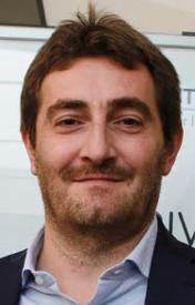 Marco Zacchello