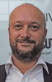 Luca De Mori