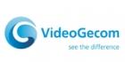 VideoGecom