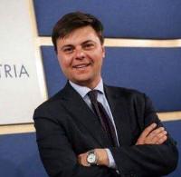 Marco Gay